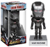 funko marvel iron movie machine wacky