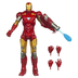 iron figure mark ultimate upgrade armor