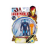 iron hydro shock action figure deep