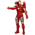 marvel avengers repulsor strike iron mark