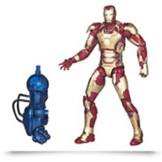 Buy Now Marvel Iron Man Marvel Legends Iron Man