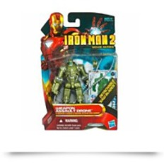 Buy Now Weapon Assault Drone Iron Man 2 Action
