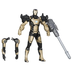 marvel iron assemblers mark figure ultimate